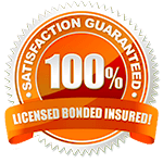 Licensed, boneded and insured Locksmith