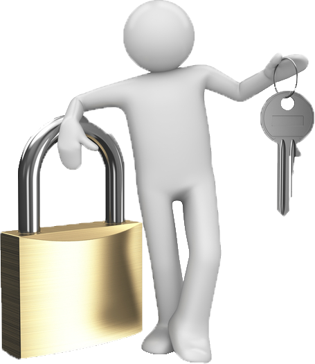 locksmith specialists in San Francisco, CA