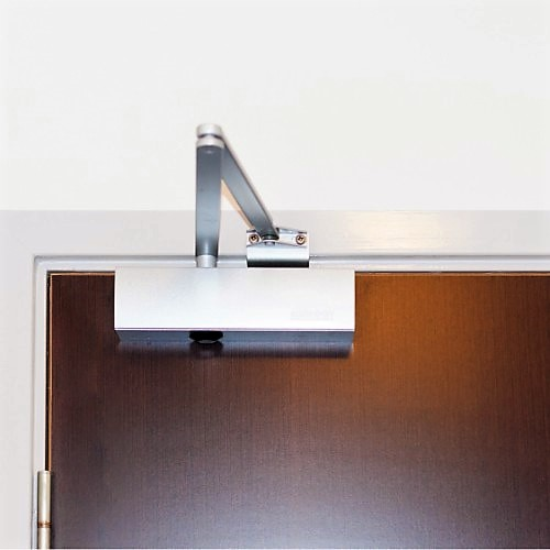 Door Closers Installation In San Francisco CA