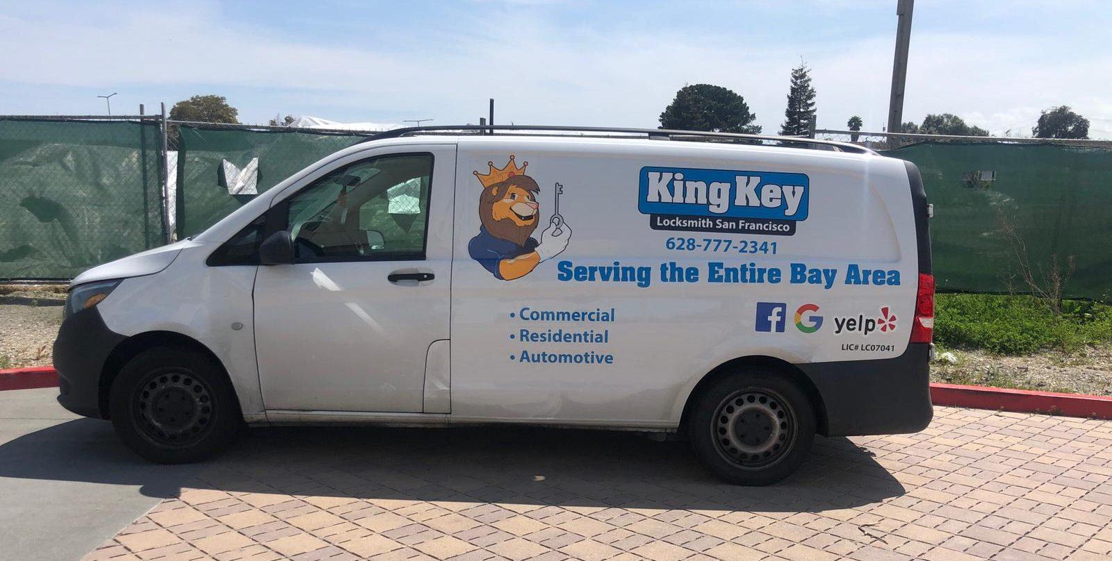 car Key service in austin, tx