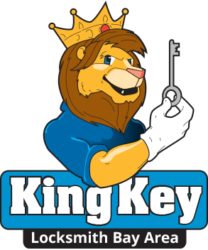 King Key Locksmith San Francisco